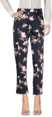 Joie Casual pants - Item 13085460