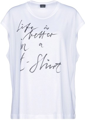 By Malene Birger T-shirts - Item 12157821