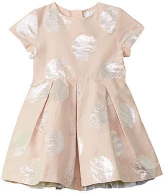 Jacadi Paris Apolline Dress