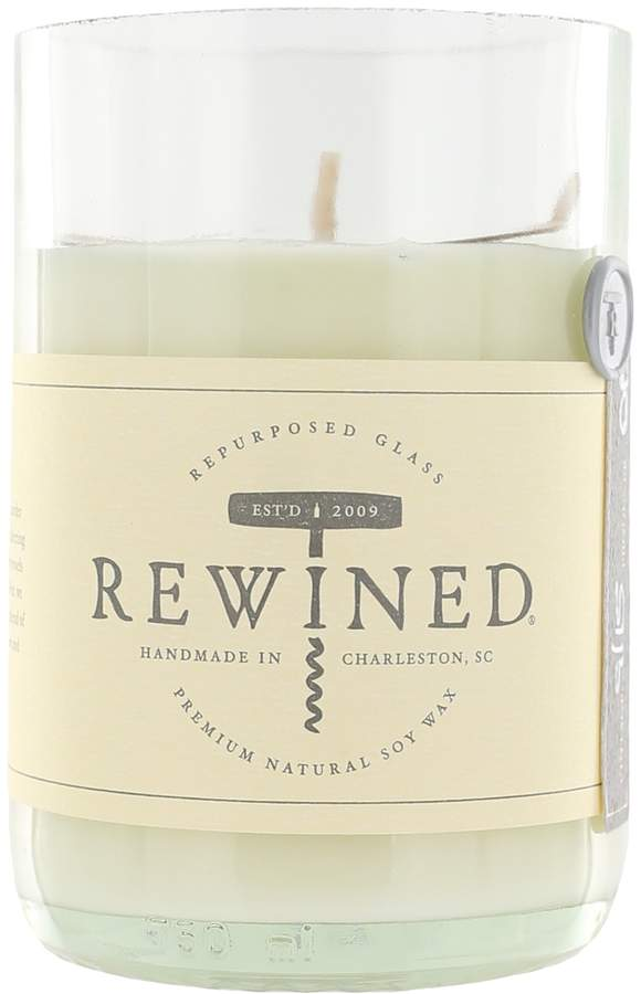 Rewined Candles Rosé Candle (11 OZ)
