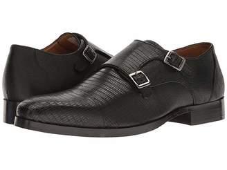Steve Madden Rocodile Men's Slip on Shoes