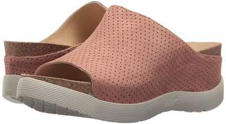 Fly London WHIN176FLY Women's Shoes