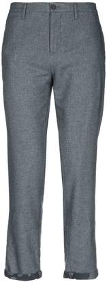Burberry Casual pants - Item 13313347WV