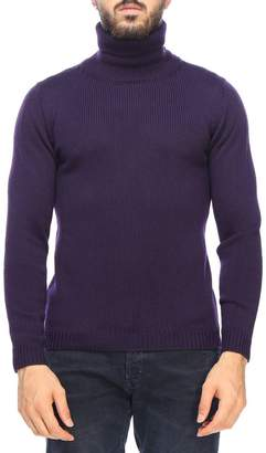 Nuur Sweater Sweater Men
