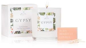 Prim Botanicals Gypsy Candle