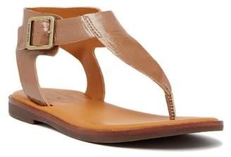 Kork-Ease Catriona Ankle Strap Sandal