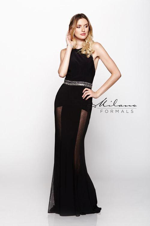 Full Length Formal Skirt - ShopStyle Australia