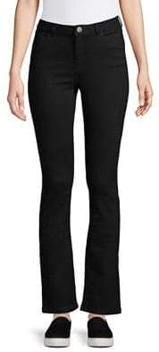 Dorothy Perkins Classic Bootcut Jeans