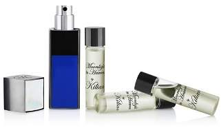 Kilian Moonlight in Heaven Eau de Parfum Travel Spray Set