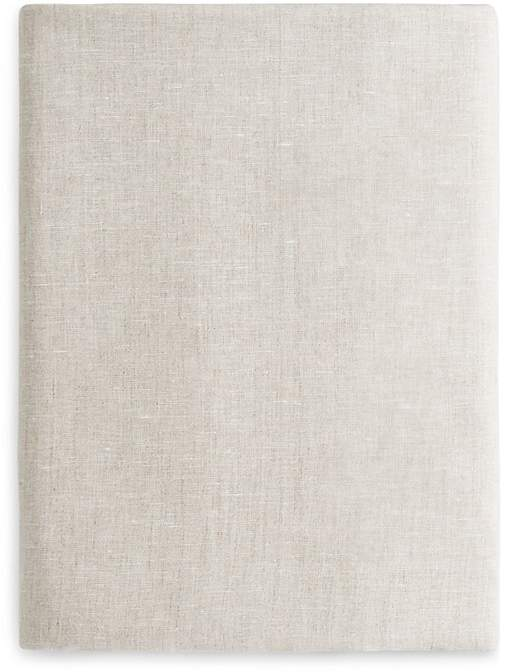 Anne de Solene Champetre Fitted Sheet, Queen