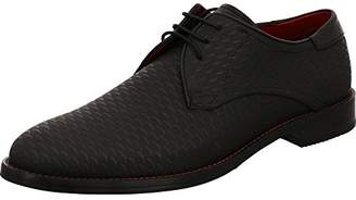 Visa Payment Cheap Price Mens 811426021100 Derbys Daniel Hechter Prices Cheap Price Free Shipping Order Clearance The Cheapest eneESk