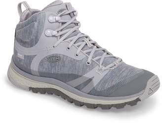 Keen Terradora Waterproof Hiking Boot