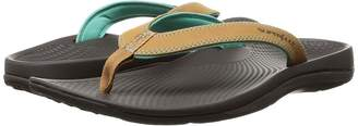 Superfeet Outside Sandal 2 Women's Sandals