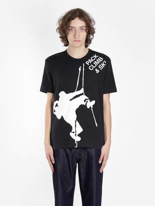 Junya Watanabe T-shirts