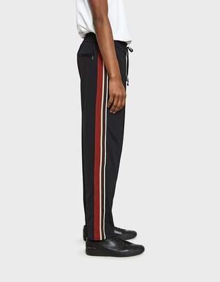 Need 50 Meter Pant in Black