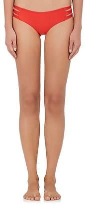 Mikoh Women's Velzyland Bikini Bottom