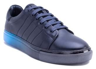 Badgley Mischka Duvall Sneaker