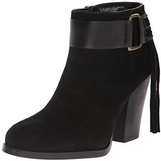 Kensie Women's Masola Boot $53.93 thestylecure.com