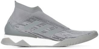 adidas Paul Pogba Predator sneakers