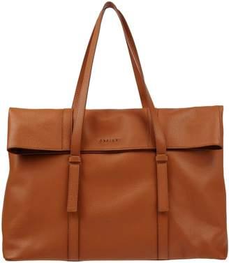 Orciani Handbags - Item 45409698DB