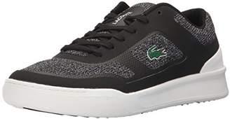 Lacoste Men's Explorateur Sport 317 2 Sneaker
