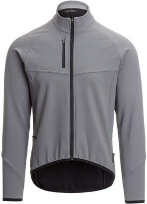 De Marchi Softshell Jacket - Men's