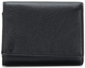 Maison Margiela wallet with card holder