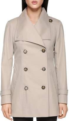 Mackage Lynda Trench Coat