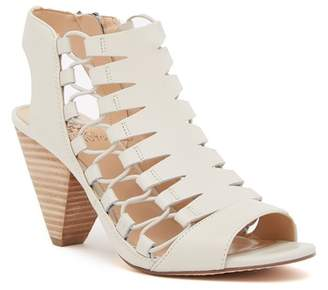 Vince Camuto Eliaz Heel Sandal - Wide Width Available