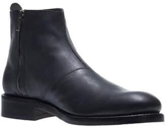 Wolverine Men's Montague Chelsea Leather Boots