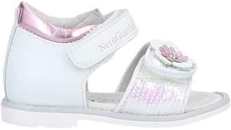 Nero Giardini JUNIOR Sandals - Item 11575318SG