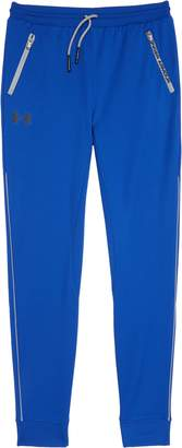 Under Armour Pennant Tapered Sweatpants