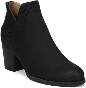 Naturalizer By by Tapas Women's Ankle Boots