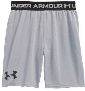 Under Armour Tech Prototype HeatGear(R) Shorts