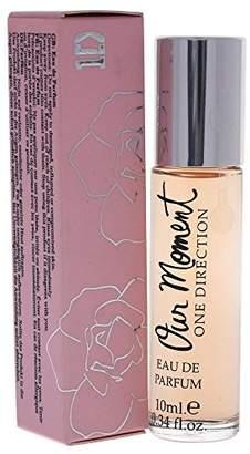 One Direction Our Moment Eau De Parfum Rollerball Mini for Women