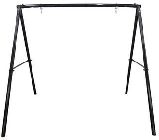 XDP Recreation Porch Swing Stand