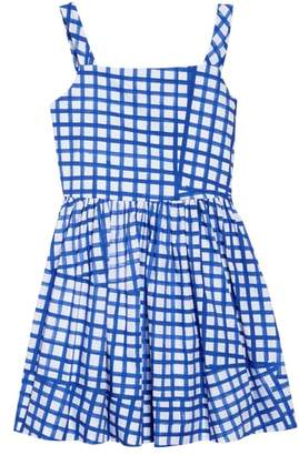 Milly Minis Emaline Dress