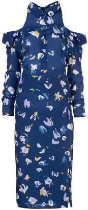 Altuzarra 'Chiara' Dress