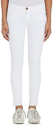 Current/Elliott Women's The Stiletto Skinny Jeans