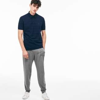 Lacoste Men's MOTION Urban Jogging Pants