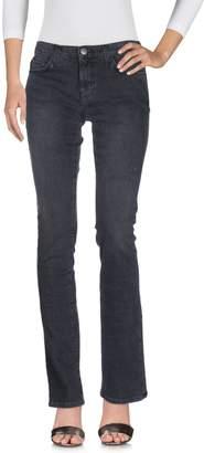Current/Elliott Denim pants - Item 42634693LI