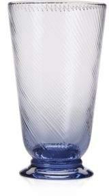 Juliska Arabella Highball Glass