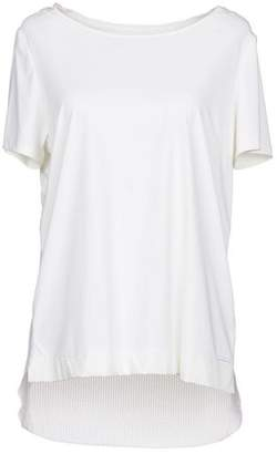 Blanc Noir T-shirt