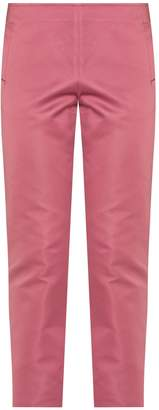Bottega Veneta Slim Pants