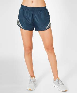 Sweaty Betty Interval Running Shorts