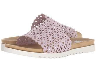 Yellow Box Praise Women's Sandals