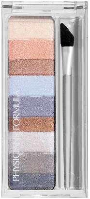 Physicians Formula Shimmer Strips Custom Eye Enhancing Shadow and Liner, Blue Eyes, 0.26 Ounce