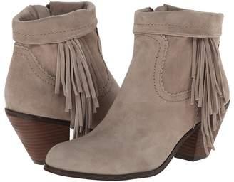 Sam Edelman Louie Women's Zip Boots