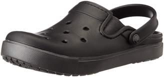 Crocs Women's Citilane Clog Mule