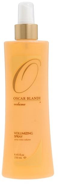 Oscar Blandi Volume - Volumizing Spray Skincare Treatment